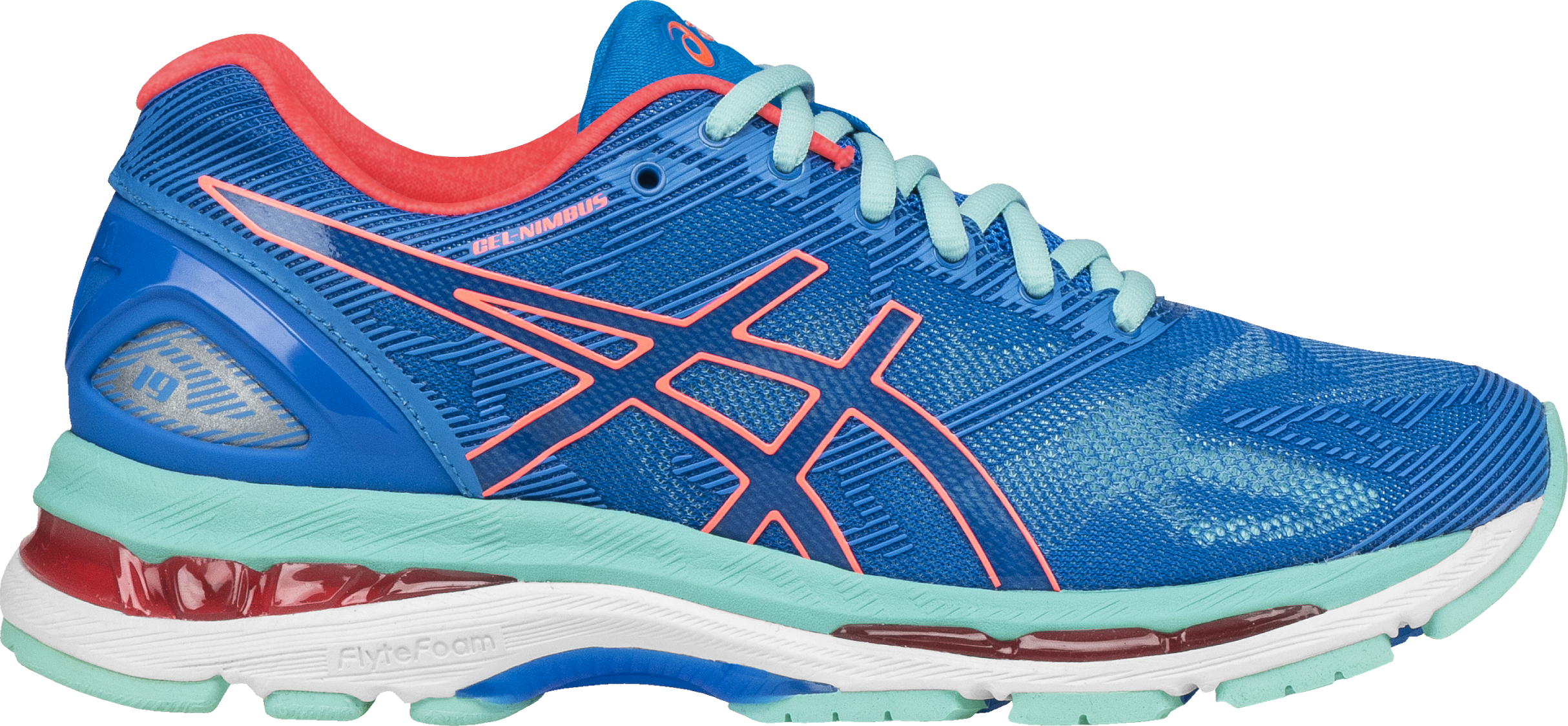 new style 390a2 c374e ASICS Global - The Official Corporate Website for ASICS and ...