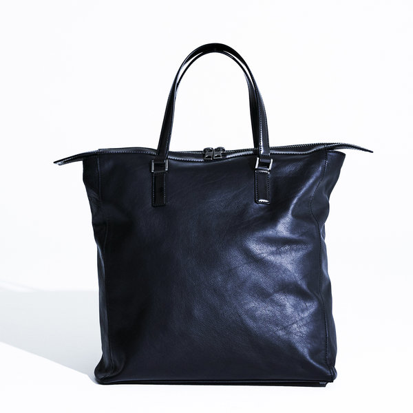 アシックス 専門店「オニツカタイガー 表参道 NIPPON MADE」限定で 日本製トートバッグ、財布、アパレルを発売 asics