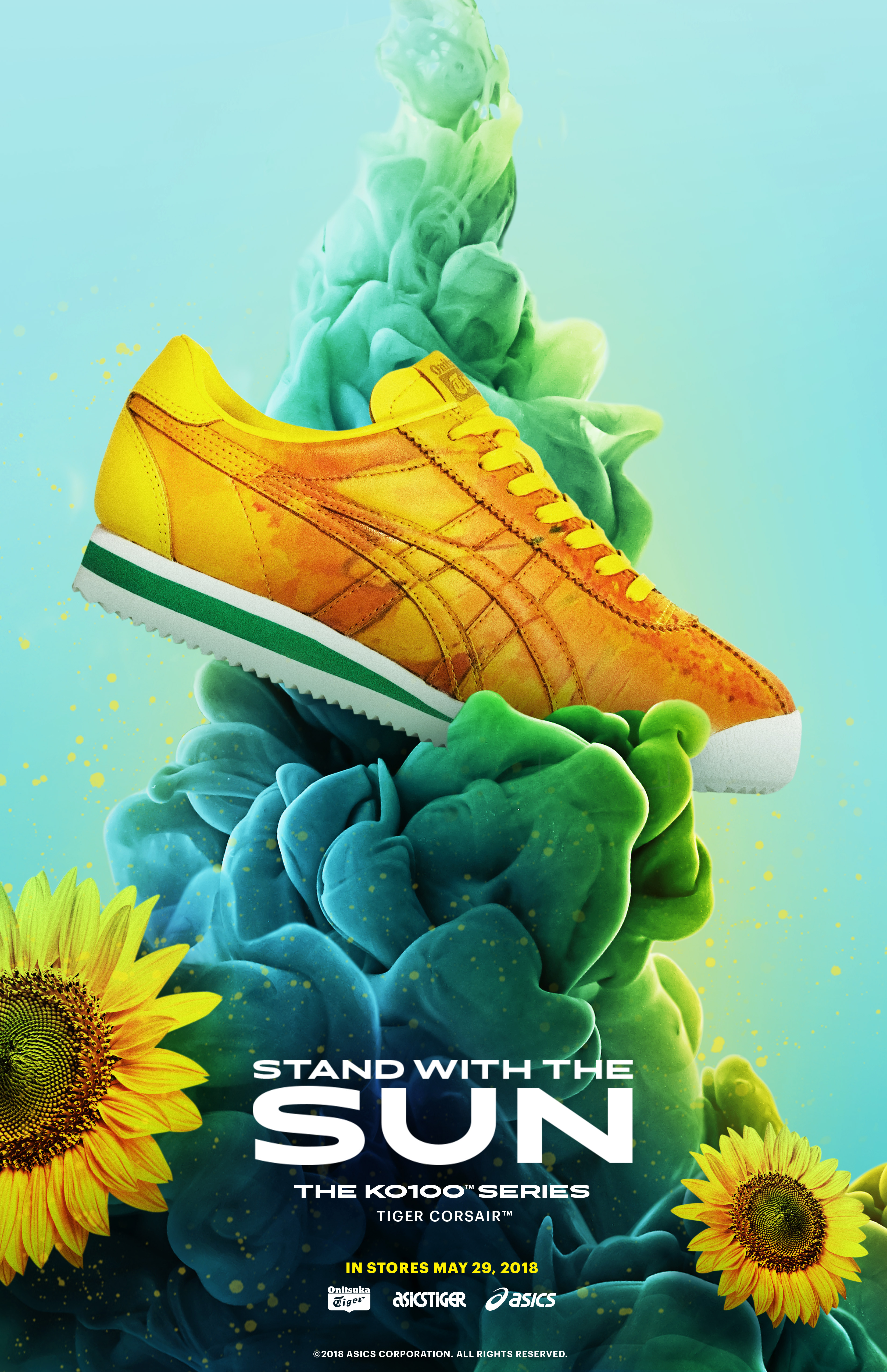new style be60c 2164d ASICS Global - The Official Corporate Website for ASICS and ...