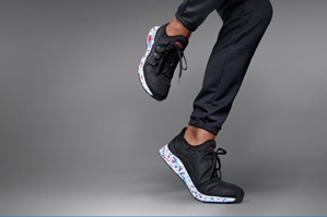NEW ADDITIONS TO HYPERGEL SERIES LAUNCH IN AUGUST | ASICS Global