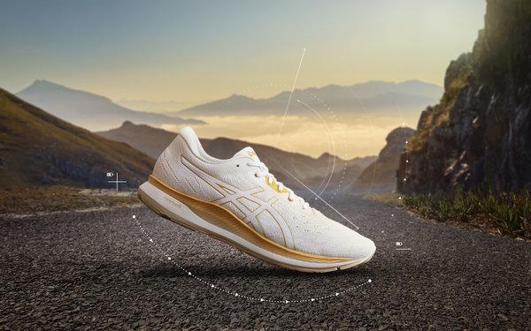lightest weight running shoes