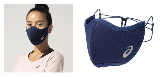 マスク ランニング ランナーマスク